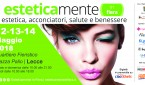 esteticamente-in-fiera-2018