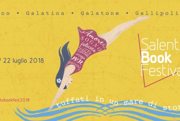 salento-book-festival-2018