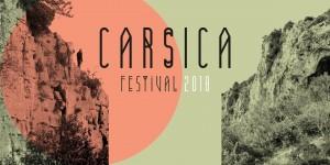 carsica-2018