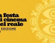 festa-di-cinema-del-reale-2018