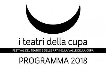 i-teatri-della-cupa-2018