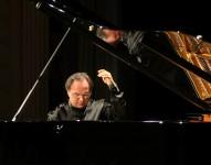 Pasquale Iannone in concerto