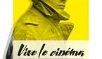 vive-le-cinema2018