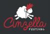 Cinzella Festival, Frah Quintale e Peter Murphy alle Cave di Fantiano