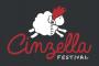cinzella-festival-2018
