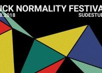 fuck-normality-festival-2018
