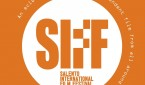 siff-2018