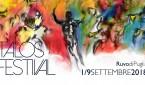talos-festival-2018