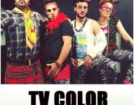 Tv Color in concerto