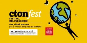 cton-fest-2018