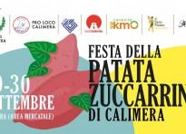 festa-della-patata-zuccarrina-di-calimera-2018