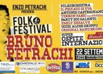 folkfestival-bruno-petrachi-2018