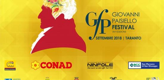 giovanni-paisiello-festival-2018