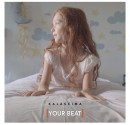 kalascina-your-beat