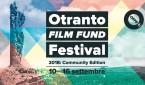 offf-festival-2018