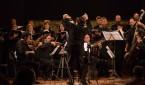 orchestra-santa-teresa-dei-maschi-e-florilegium-vocis-1
