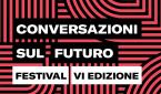 conversazioni-sul-futuro-2018