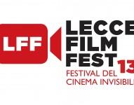 lecce-film-festival-2018