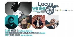 locus-winter-festival-2018