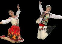 moldoveneaska-national-folk-ballet