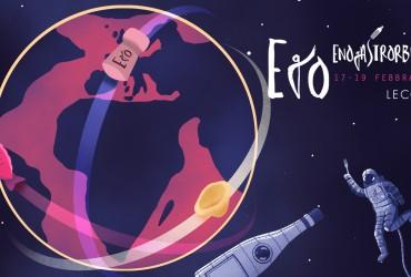 ego-2019