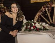 Roca Nuova Fest con Pietro Roffi e Dalila Spagnolo