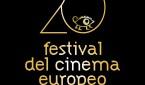 festival-del-cinema-europeo-2019