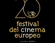 festival-del-cinema-europeo-2019
