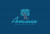 Armonia, narrazioni in Terra d'Otranto: presentata la quinta edizione