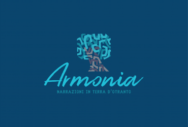 armonia-2019