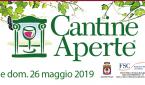 cantine-aperte-2019