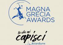 magna-grecia-awards-2019