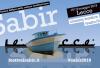Sabir, la quinta edizione del Festival delle Culture Mediterranee a Lecce