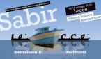 sabir-festival-2019