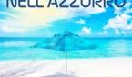 silvia-flores-feat-sud-sound-system-nellazzurro