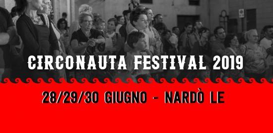 circonauta-festival-2019