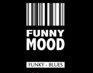 Funny Mood in concerto