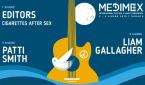 medimex-2019