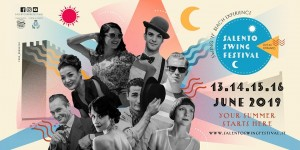 salento-swing-festival-2019
