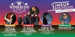 wonderland-fest-2019