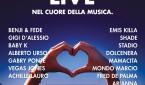 battiti-live-2019-gallipoli