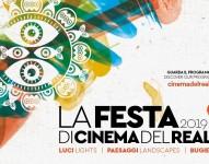 festa-di-cinema-del-reale-2019