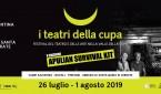 i-teatri-della-cupa-2019