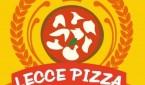 lecce-pizza-village-2019