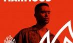 mahmood-locus-2019