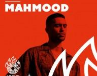 Oversound Music Festival con Mahmood in concerto