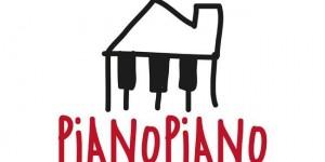 piano-piano-festival