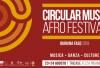 Circular Music Afro Festival, il Salento incontra l'Africa