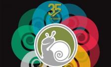 Festa della Municeddha, ritorna a Cannole la sagra della chiocciola d'Italia