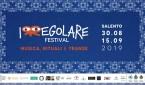 irregolare-festival-2019